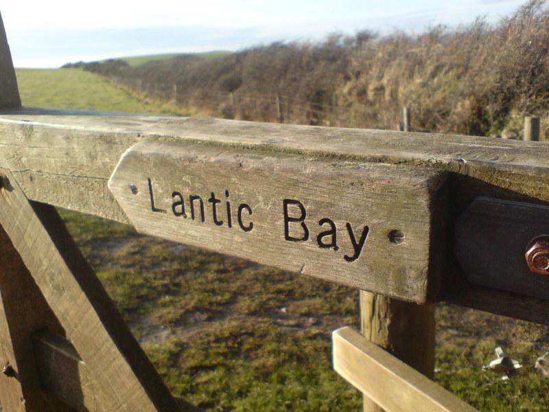 lanticbay.resized