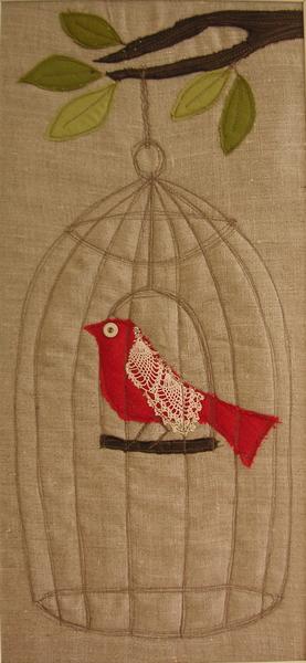 songbird.resized