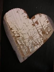 whiteheart.resized