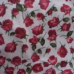 rosefabric.resized