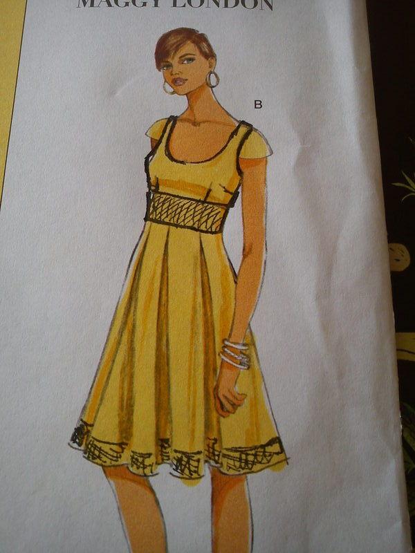 yellow dress.resized.rotated